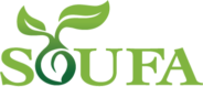 SOUFA INC.耐燃劑/阻燃劑&防蟻劑